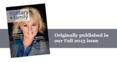 Best-of-Website-Fall2013-1