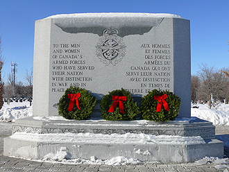 WreathsAcrossCanada_ARTICLE3