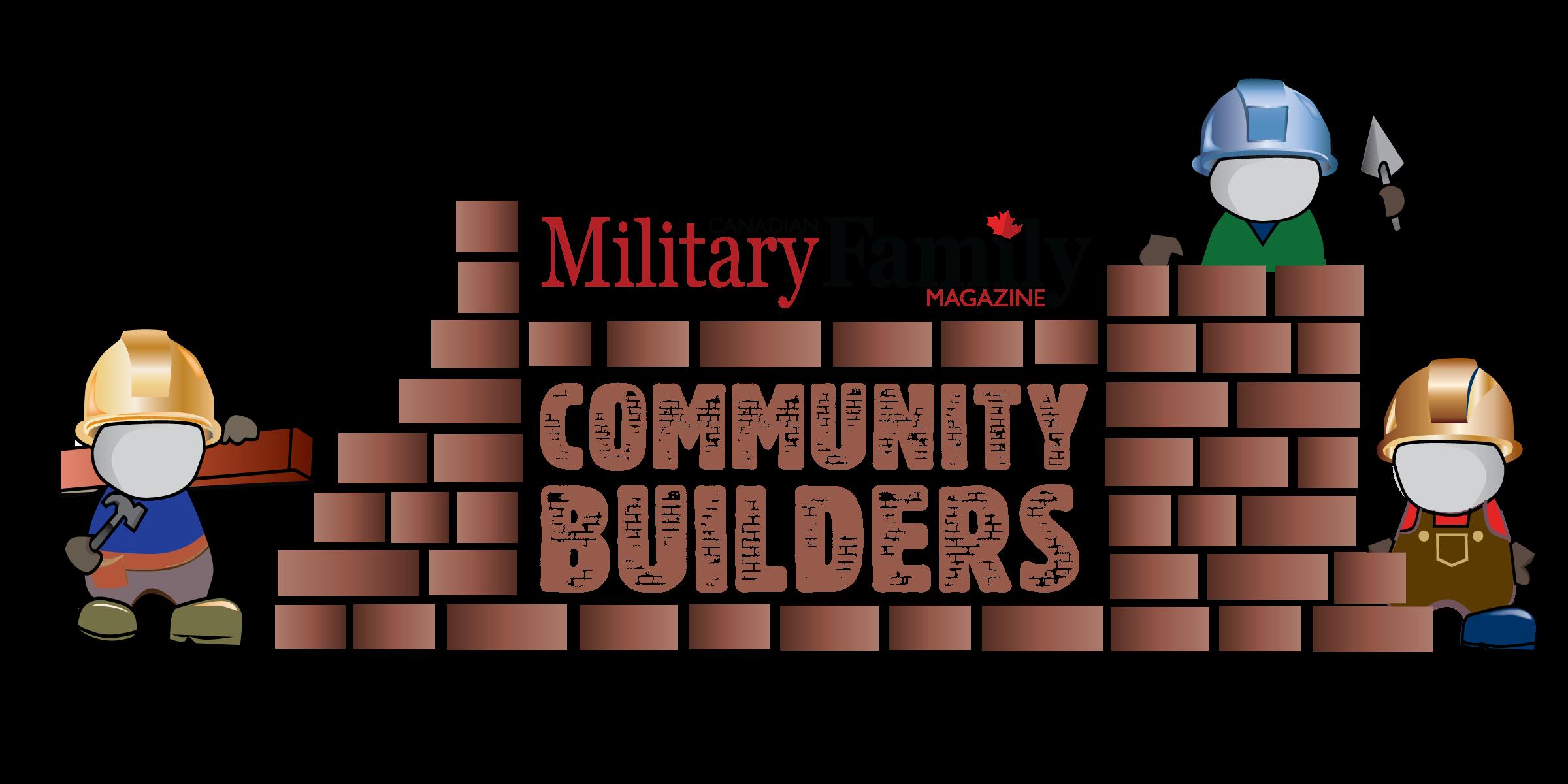 communitybuilders