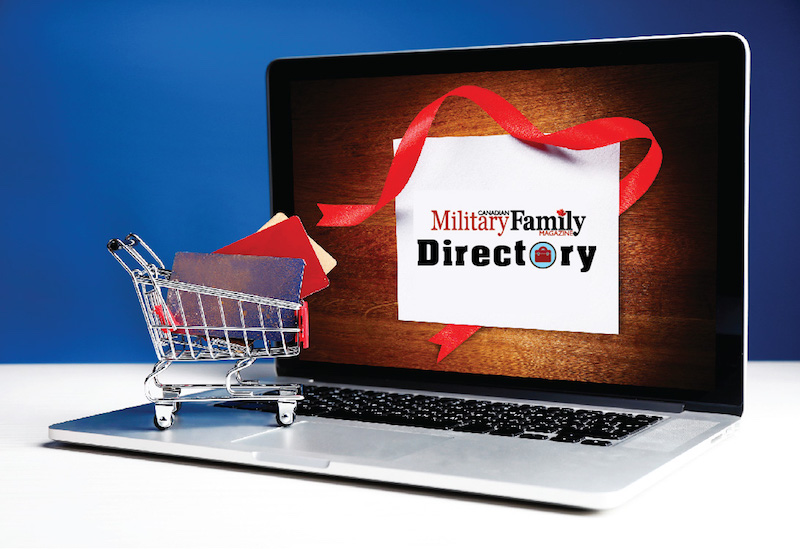 Business Directory Register Log-in