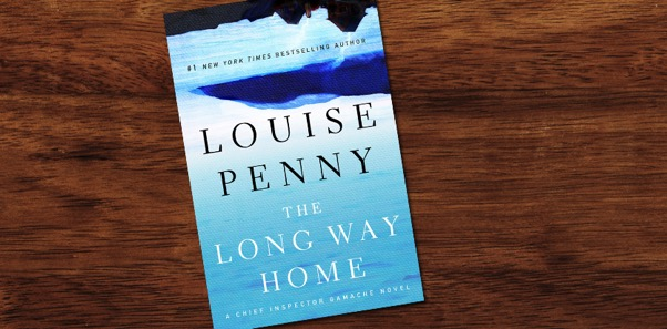TheLongWayHome_LouisePenny_AVID_READER_BLOG_ARTICLE