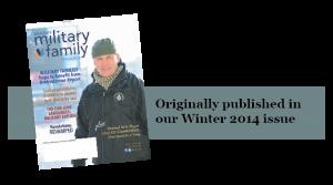 Best of Winter 2014-01