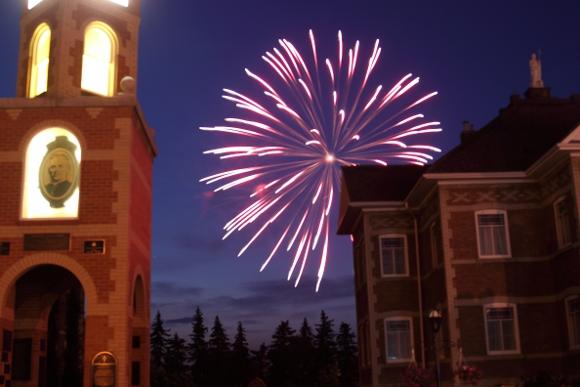 Fireworks-June-26