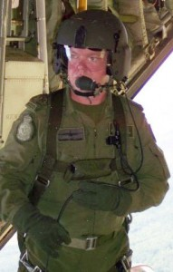 Master Corporal Darren Williams, a loadmaster with a transport squad from Quinte West was passed away suddenly on Saturday June 20th, 2015 while riding with his brothers & sisters from 1st CAV - Afghanistan Unit.
