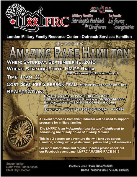 Amazing Race Poster - Final copy 2