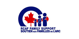 RCAF family support