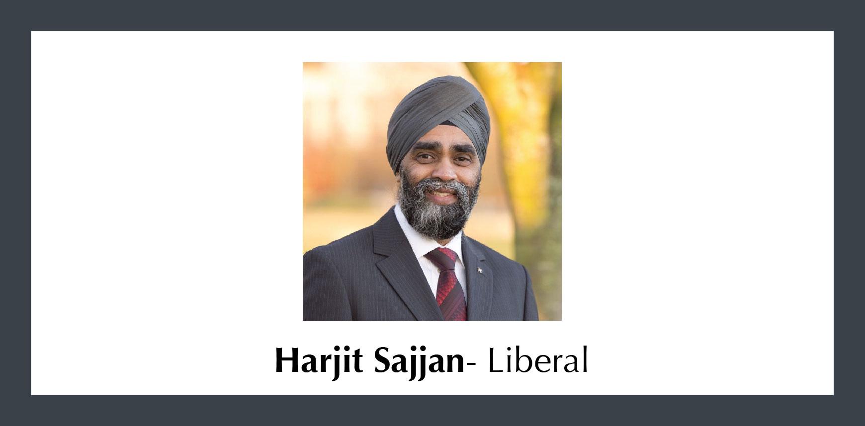Election_Harjit_Sajjan-01