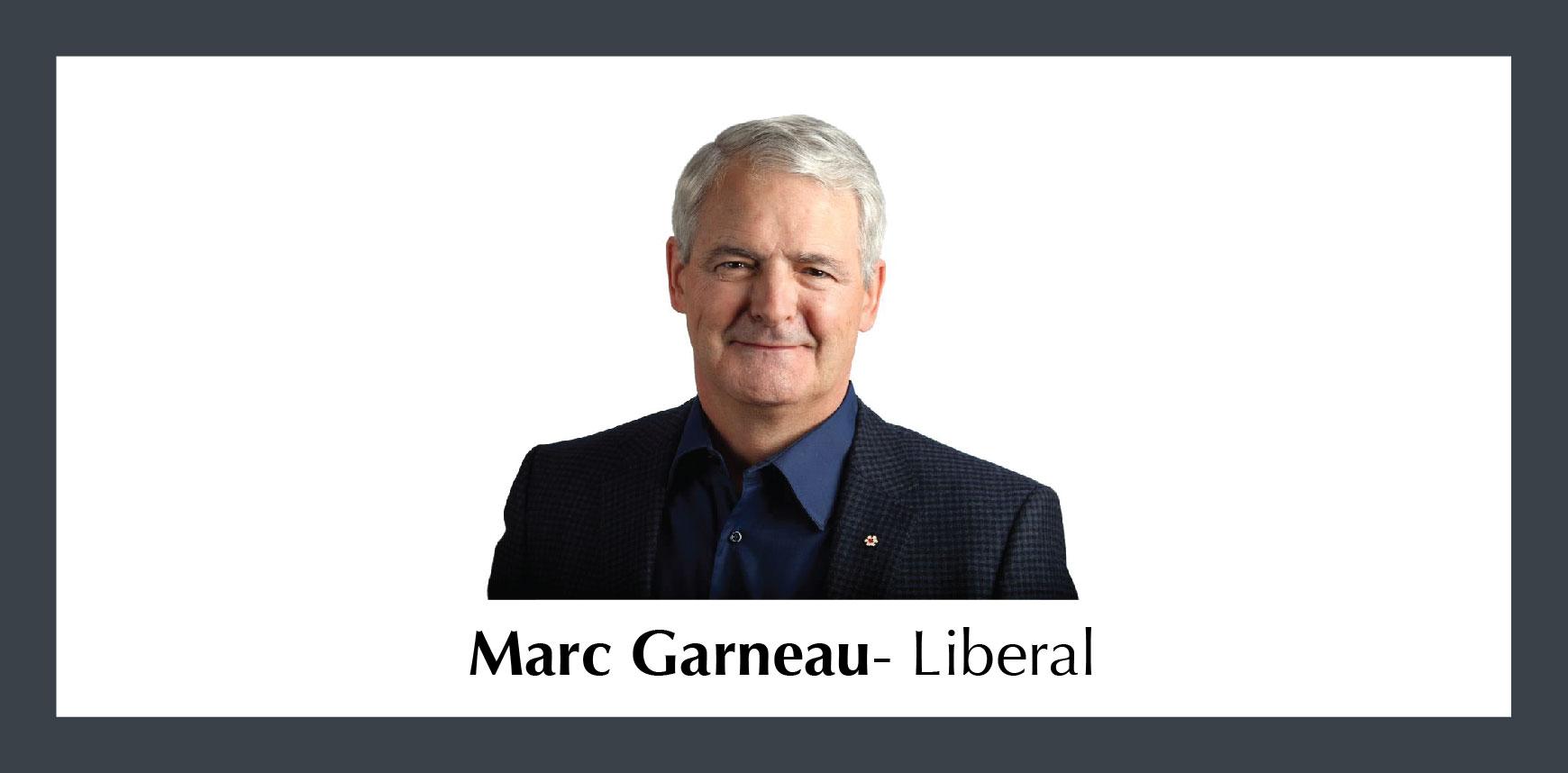 Election_Marc_Garneau-01