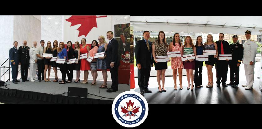 Canada_Company_Scholarships-01