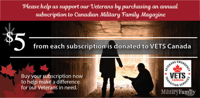 vets-canada-subscription-01-2