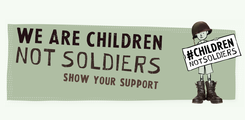 Children_Not_Soldiers_Campaign-01