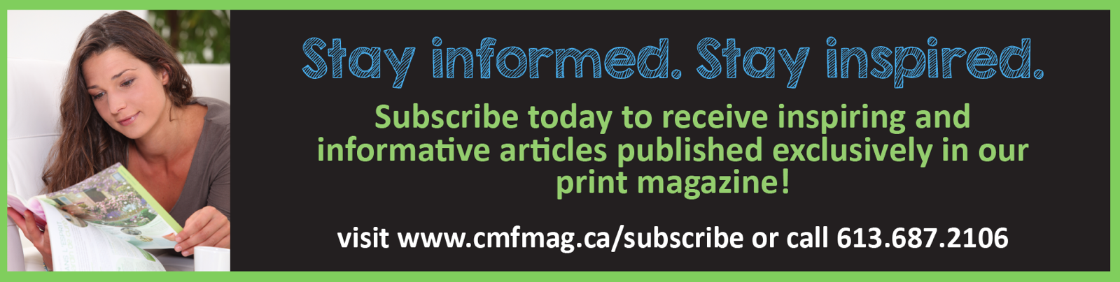 Spring 2016 Subscribe Banner for Articles-01