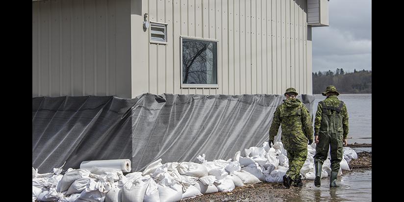 Quebec_flood_IS09-2017-0003-032