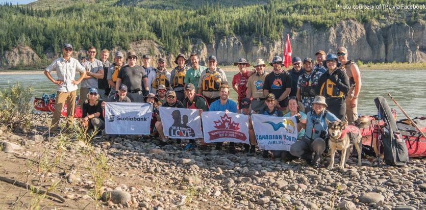 2017-TPL-Douglas-Expedition