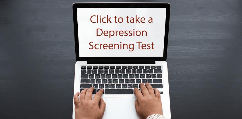 http://www.test4depression.com/