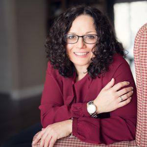 Photo of Monica Bobbitt